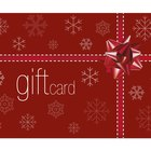 Can I Combine Visa Gift Cards?