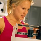 Pérdida de peso y problemas de vesícula