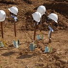 How to Plan a Groundbreaking Ceremony