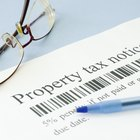 Can You Deduct Two Years of Property Taxes in One Year?