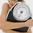 Las maneras más efectivas de perder peso en dos meses