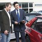Cómo vender tu vehículo usado y obtener la mayor ganancia por este