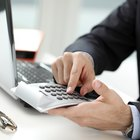 The Advantages of a Computerized Payroll System