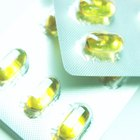 ¿La vitamina D puede hacerte subir de peso?