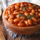 The Best Vegetarian Pinto Beans