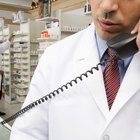 Ideas to Increase Pharmacy Business
