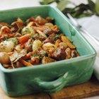 Does Cooking Break Down Fiber?