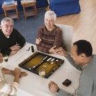 Instrucciones del juego de mesa El Juego de la Vida