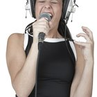 Técnica de canto para cantantes pop