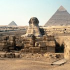 Food Recipes of Ancient Egypt