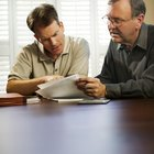 What Rights Do I Have if I Signed a Quit Claim Deed?
