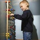 Guía para crear un ambiente de aprendizaje propicio para niños