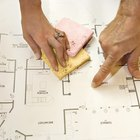 How to Design a Group Home Floor Plan