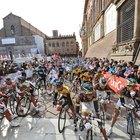 ¿El ciclismo desgasta el cartílago labrum?