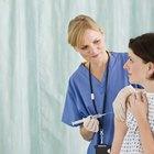 Vacuna contra la hepatitis para viajar a Italia