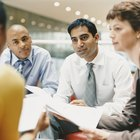Pros & Cons of Workplace Diversity