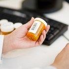 Viajes internacionales con medicamentos recetados