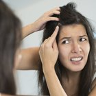 Is Listerine Effective in Treating Dandruff?