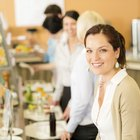 The Internal and External Factors Affecting Quick Service Restaurant Management