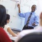 Business Communication Presentation Topics