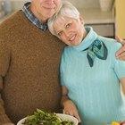 ¿Se puede curar el páncreas gracias a una dieta?