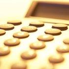 Cómo calcular el ingreso del producto marginal (IMP) en economía