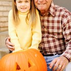 Can a Grandparent Claim Grandchildren on Income Taxes?