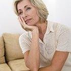 Causas de cortisol bajo