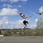 ¿Por qué el baloncesto es tan popular?