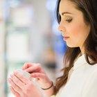 Cream for Skin Pigmentation