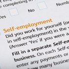 Self-Employed Year-to-Date Profit & Loss Statement Requirements