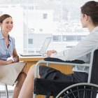 The Effects of Disability Discrimination