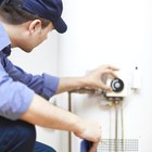 Can I Deduct Heating Oil Expenses?