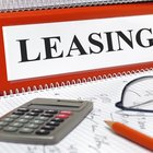 Is There a Rescission Period on a Lease Contract in Florida?
