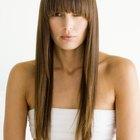 ¿Puedes lavar tu cabello todos los días después de un tratamiento de queratina brasileña?