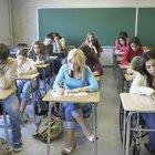 Cómo interpretar los resultados del coeficiente intelectual (CI)