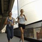 Rutina de ejercicio diaria para tonificar tu cuerpo y cola