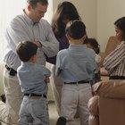 Educando a los hijos en la fe judía y católica