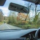 How to Obtain a European Driver's License