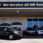 How to Use a GM Card Rebate