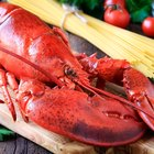 How to Cook a Lobster on a Foreman Grill