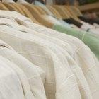 Linen Shirts Pros & Cons