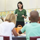 How Much Salary Do Certified Montessori Teachers Get in Private Schools?