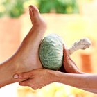 Tratamiento para el espolón del tendón de Aquiles