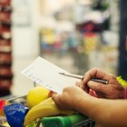New York Food Stamps Income Guidelines