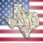 How to Find Unclaimed Money in Texas