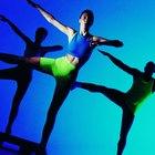 Los mejores entrenamientos de aeróbic step
