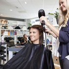 The Use of Technology in a Hair & Beauty Salon