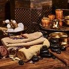 Gujarati Skin Care Tips