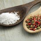 Make Salt-Crusted Baked Potatoes